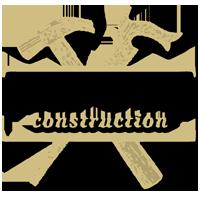 Jay Cox Construction